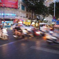 vietnam-motorbike